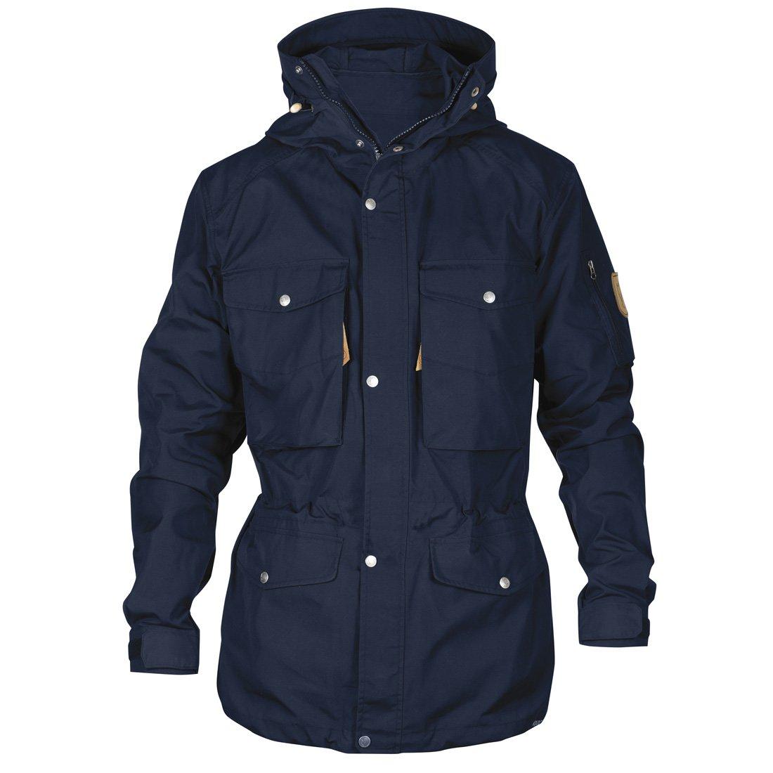 Buy fjällräven singi jacket vinterjakker . Shop every store
