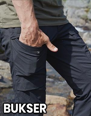 Bukser til mænd