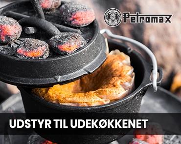 Petromax hos Lystfiskeren.dk