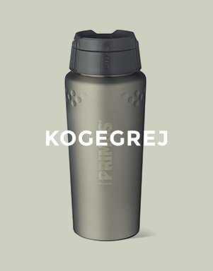 Kogegrej